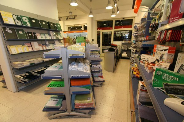 Blu-office-cartoleria-castrovillari-articoli-ufficio