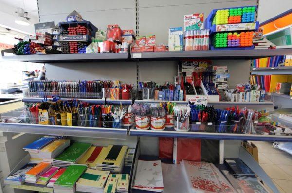 Blu-office-cartoleria-castrovillari-scuola-articoli