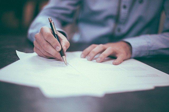 blu-office-articoli-per-ufficio-scrittura-cancelleria-penna