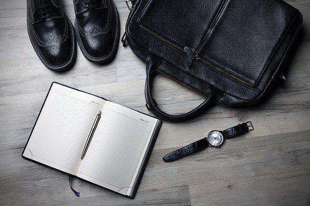 blu-office-cartoleria-castrovillari-foto-business-articoli-ufficio